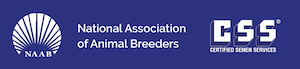 CSS - National Association of Animal Breeders